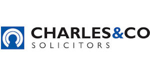 Charles and co Solicitors | Legal Specialists Birmingham